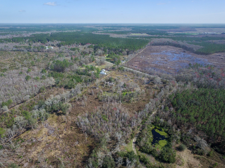 00 DYAL, CALLAHAN, FLORIDA 32011, ,Vacant land,For sale,DYAL,946769
