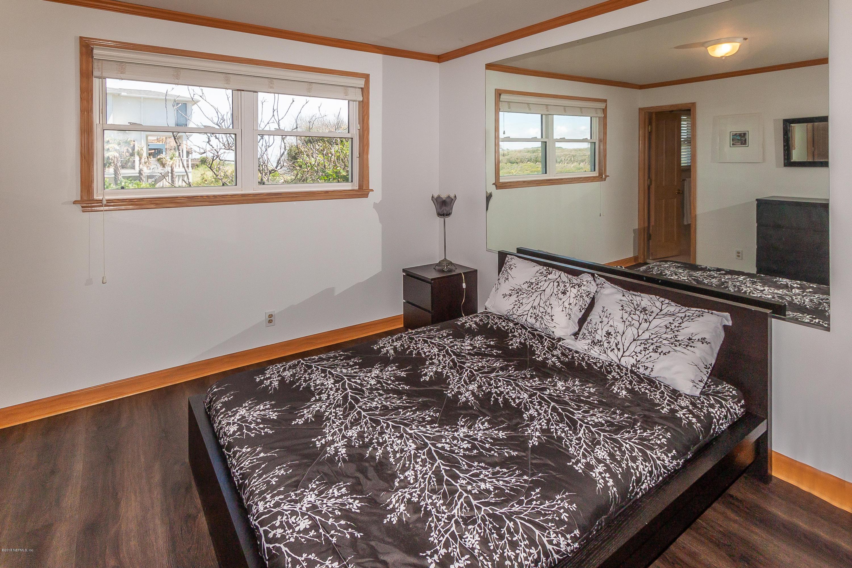 2389 PONTE VEDRA, PONTE VEDRA BEACH, FLORIDA 32082, 4 Bedrooms Bedrooms, ,4 BathroomsBathrooms,Residential - single family,For sale,PONTE VEDRA,946815