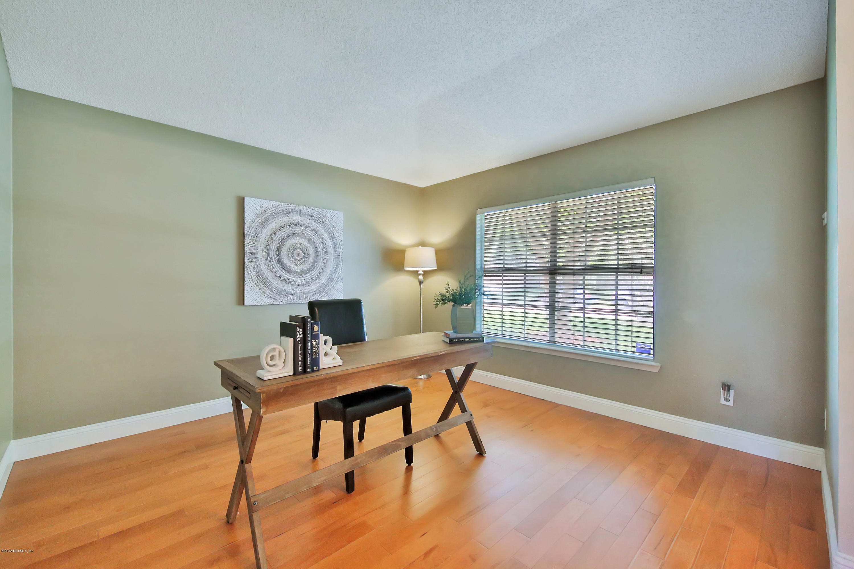 4388 ROGERS ISLAND, JACKSONVILLE, FLORIDA 32224, 4 Bedrooms Bedrooms, ,2 BathroomsBathrooms,Residential - single family,For sale,ROGERS ISLAND,946863