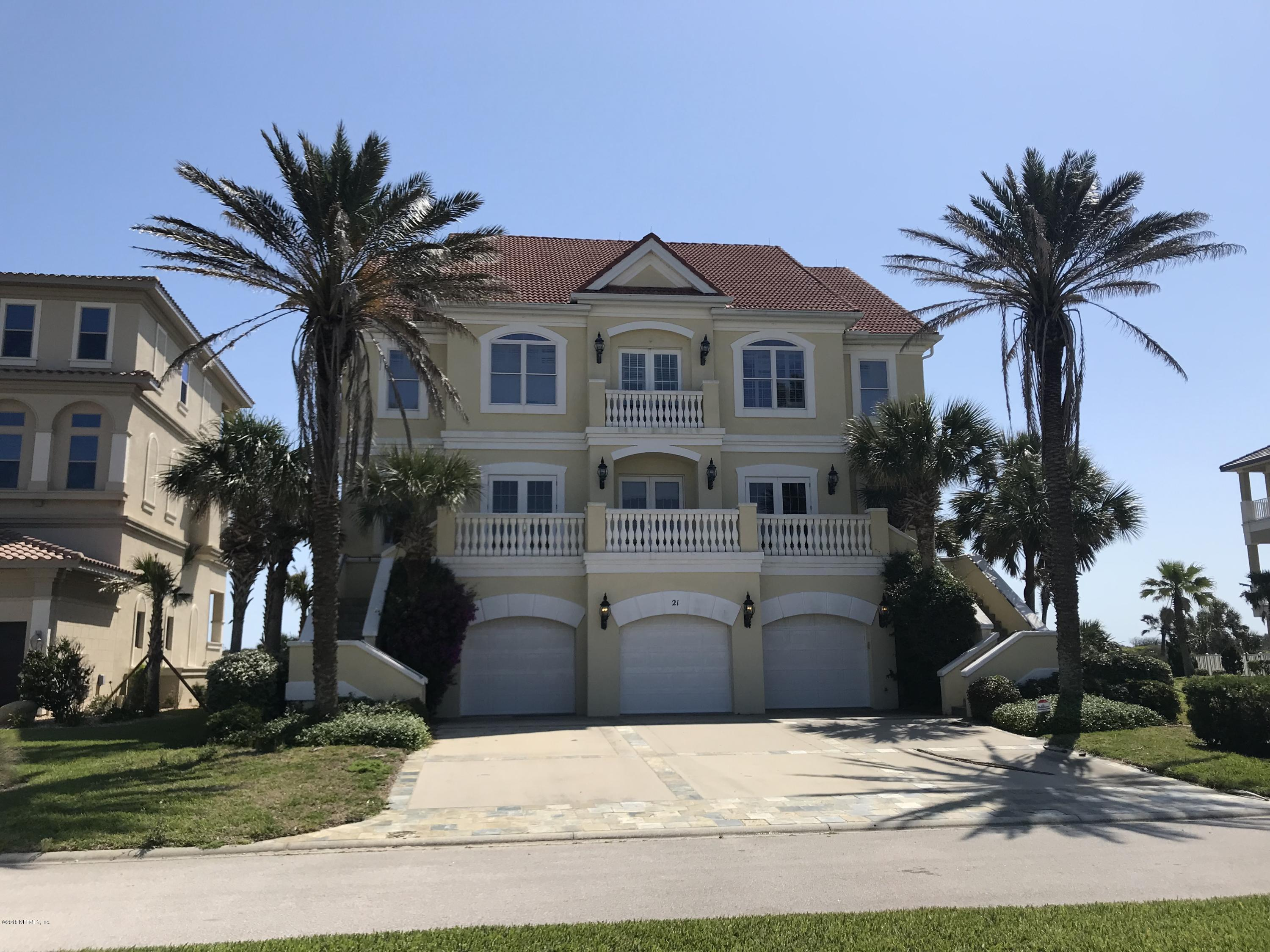 21 Ocean Ridge, PALM COAST, FLORIDA 32137, 6 Bedrooms Bedrooms, ,5 BathroomsBathrooms,Residential - single family,For sale,Ocean Ridge,947347