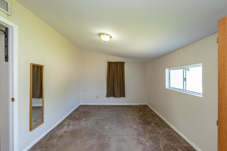 2213 LANE, JACKSONVILLE, FLORIDA 32210, 3 Bedrooms Bedrooms, ,2 BathroomsBathrooms,Residential - single family,For sale,LANE,946999