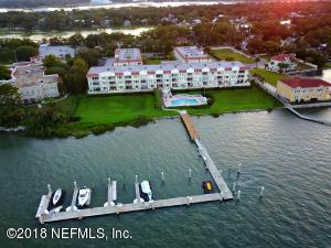 Photo of 157 Marine St, 209, St Augustine, Fl 32084 - MLS# 944527