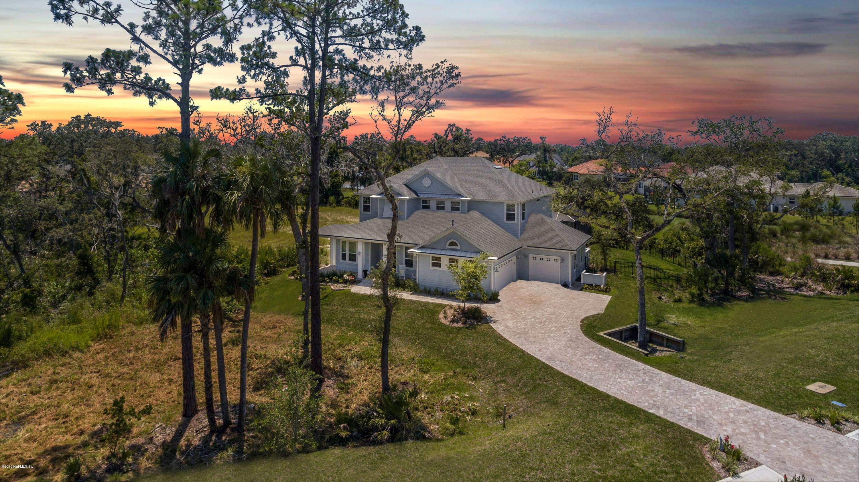 294 COSTA DEL SOL, ST AUGUSTINE, FLORIDA 32095, 5 Bedrooms Bedrooms, ,4 BathroomsBathrooms,Residential - single family,For sale,COSTA DEL SOL,946979