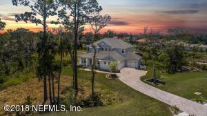 294 Costa Del Sol St Augustine, FL 32095