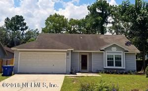 8042 International Village Jacksonville, FL 32277