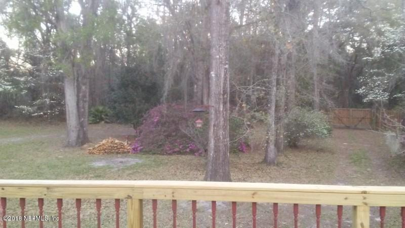 3700 76TH, JASPER, FLORIDA 32052, 1 Bedroom Bedrooms, ,1 BathroomBathrooms,Residential - mobile home,For sale,76TH,946972