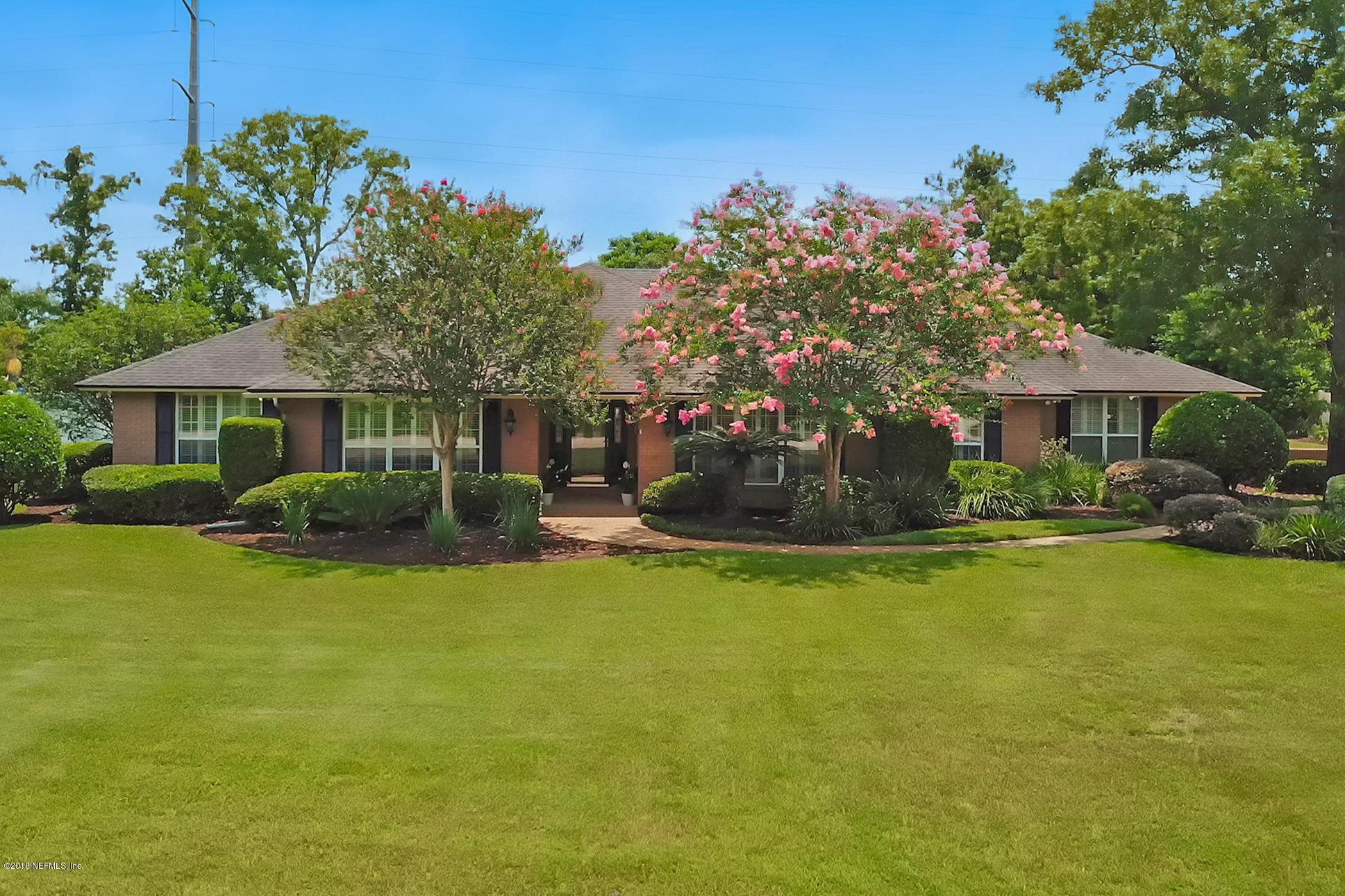 8159 WEKIVA, JACKSONVILLE, FLORIDA 32256, 4 Bedrooms Bedrooms, ,3 BathroomsBathrooms,Residential - single family,For sale,WEKIVA,947257