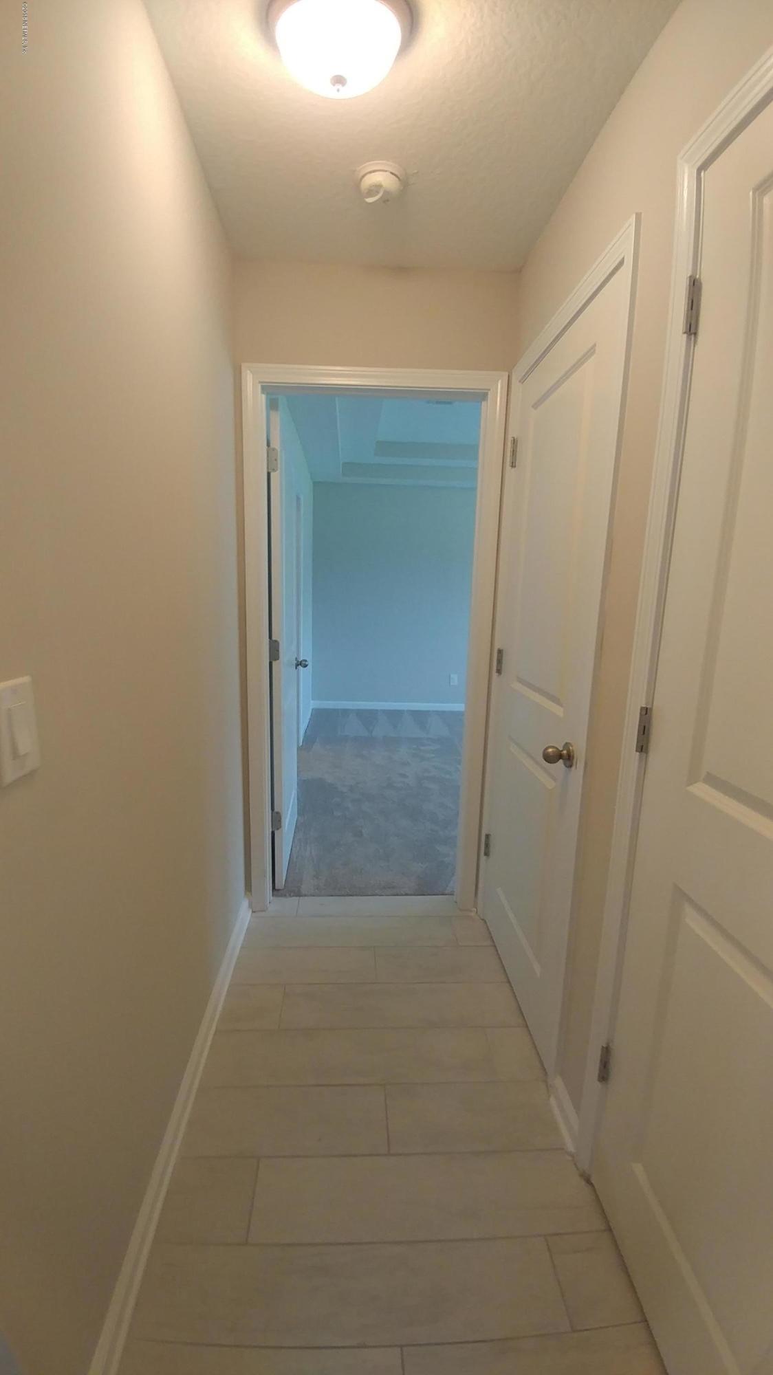 85426 AMARYLLIS, FERNANDINA BEACH, FLORIDA 32034, 4 Bedrooms Bedrooms, ,3 BathroomsBathrooms,Residential - single family,For sale,AMARYLLIS,911384