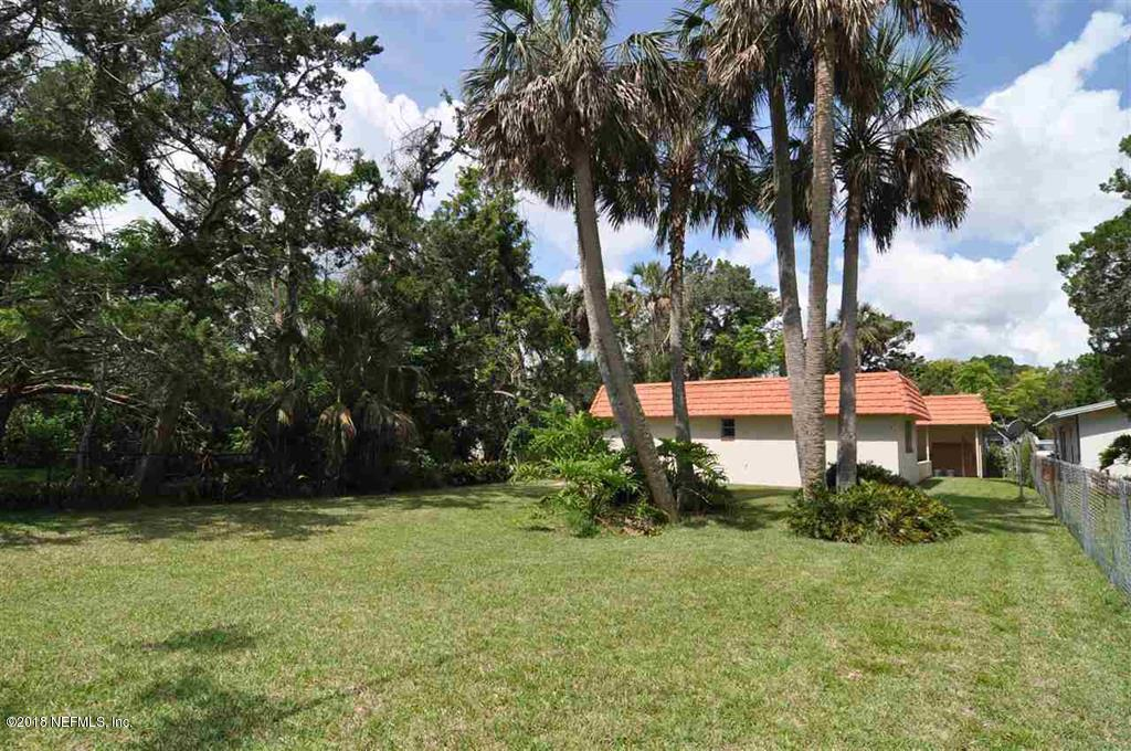 28 COQUINA, ST AUGUSTINE, FLORIDA 32080, 2 Bedrooms Bedrooms, ,1 BathroomBathrooms,Residential - single family,For sale,COQUINA,947022