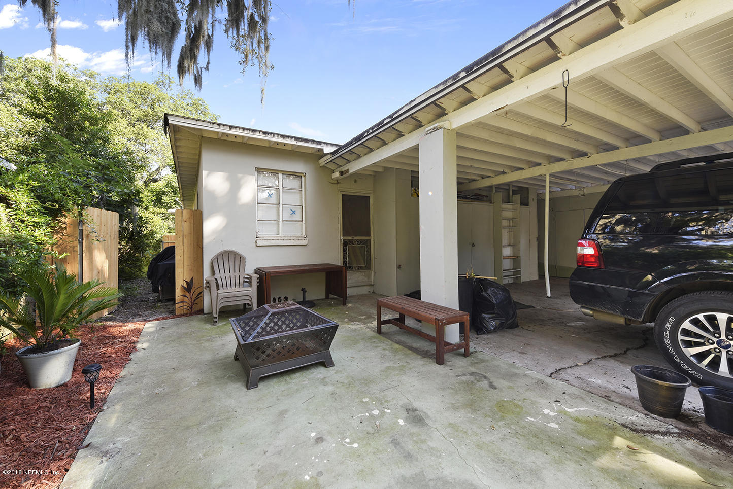 3566 BOONE PARK, JACKSONVILLE, FLORIDA 32205, 4 Bedrooms Bedrooms, ,2 BathroomsBathrooms,Multi family,For sale,BOONE PARK,947090