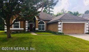 7898 Chase Meadows Jacksonville, FL 32256
