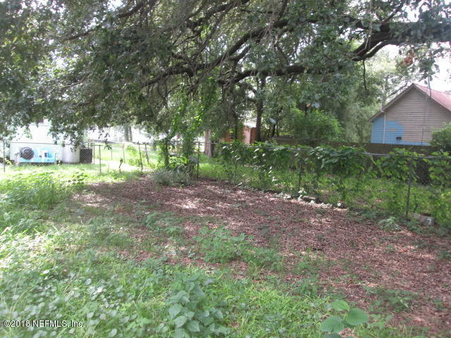 1311 PASCO, JACKSONVILLE, FLORIDA 32202, 3 Bedrooms Bedrooms, ,1 BathroomBathrooms,Residential - single family,For sale,PASCO,947112