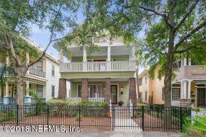 Photo of 1325 Silver St, Jacksonville, Fl 32206 - MLS# 947145
