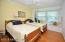 106 MYRA ST, NEPTUNE BEACH, FL 32266