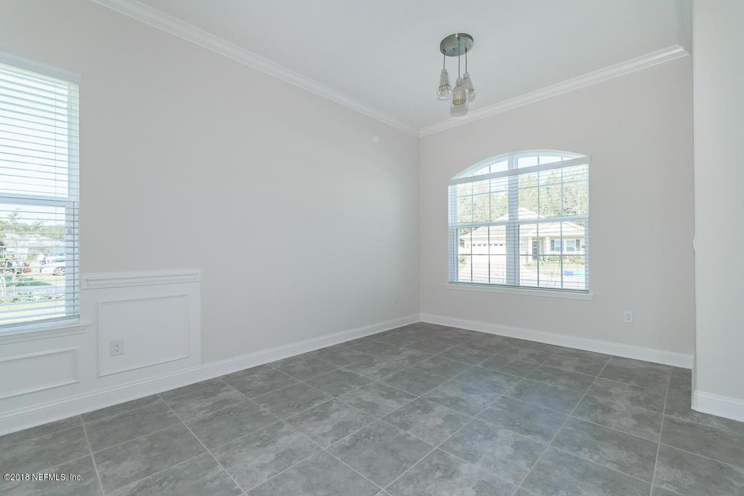 4232 ARBOR MILL, ORANGE PARK, FLORIDA 32065, 4 Bedrooms Bedrooms, ,3 BathroomsBathrooms,Residential - single family,For sale,ARBOR MILL,937816