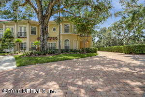 Photo of 110 Cuello Ct, 202, Ponte Vedra Beach, Fl 32082 - MLS# 947017