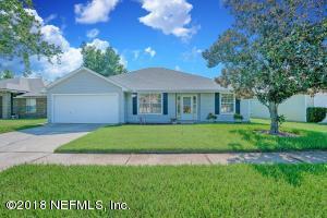 Photo of 11309 Finchley Ln, Jacksonville, Fl 32223 - MLS# 939764