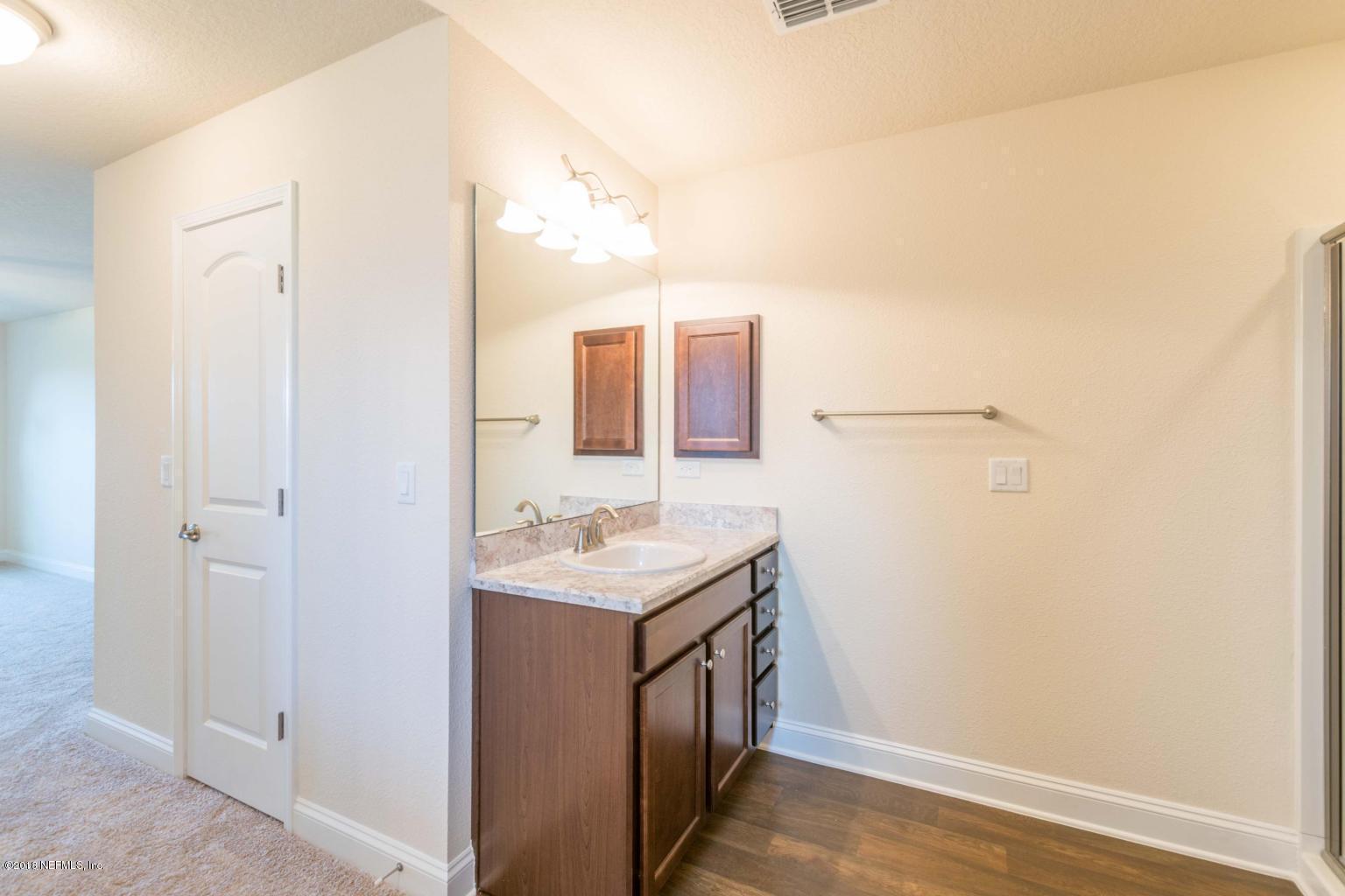 12510 DEWHURST, JACKSONVILLE, FLORIDA 32218, 3 Bedrooms Bedrooms, ,2 BathroomsBathrooms,Residential - single family,For sale,DEWHURST,947653