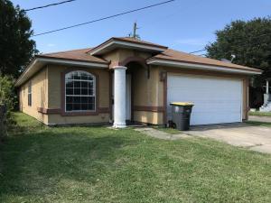 1441 Morgan Jacksonville, FL 32209
