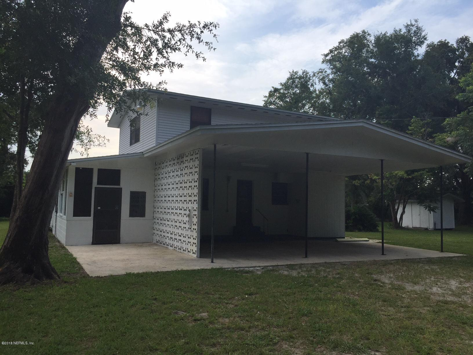 3580 NEW BERLIN, JACKSONVILLE, FLORIDA 32226, 4 Bedrooms Bedrooms, ,2 BathroomsBathrooms,Residential - single family,For sale,NEW BERLIN,946493