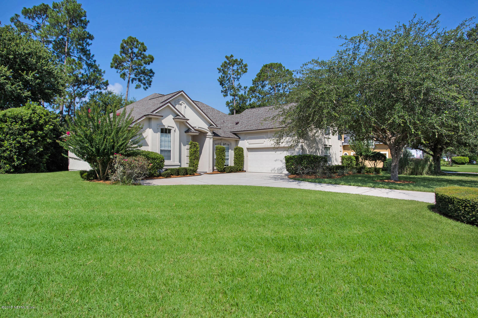 1664 COUNTRY WALK, FLEMING ISLAND, FLORIDA 32003, 5 Bedrooms Bedrooms, ,3 BathroomsBathrooms,Residential - single family,For sale,COUNTRY WALK,947309