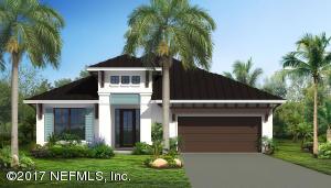 2700 MARQUESA CIR, ST JOHNS, FL 32259