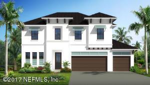 2800 MARQUESA CIR, ST JOHNS, FL 32259