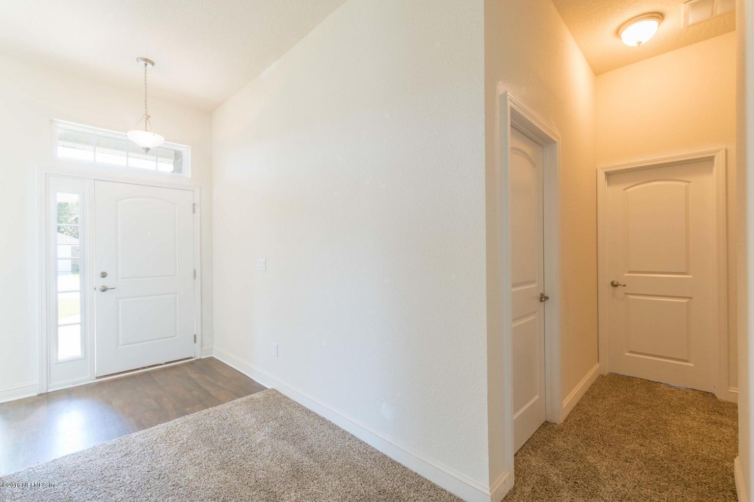 12319 DEWHURST, JACKSONVILLE, FLORIDA 32218, 4 Bedrooms Bedrooms, ,2 BathroomsBathrooms,Residential - single family,For sale,DEWHURST,947646
