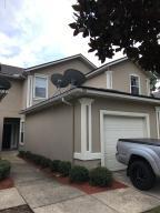 Photo of 7822 Melvin Rd, Jacksonville, Fl 32210 - MLS# 947296