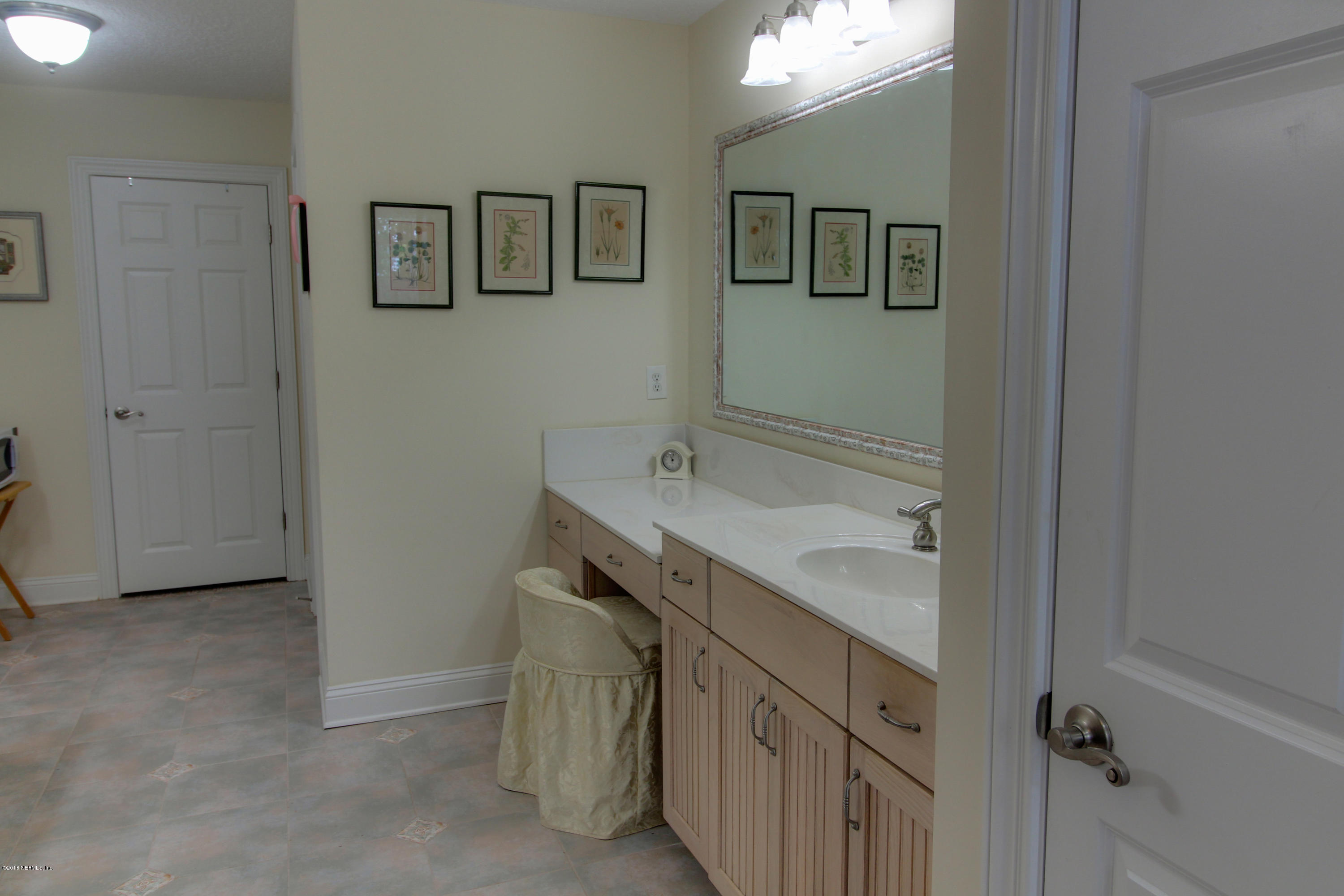 292 CASSIA, GREEN COVE SPRINGS, FLORIDA 32043, 4 Bedrooms Bedrooms, ,4 BathroomsBathrooms,Residential - single family,For sale,CASSIA,947413