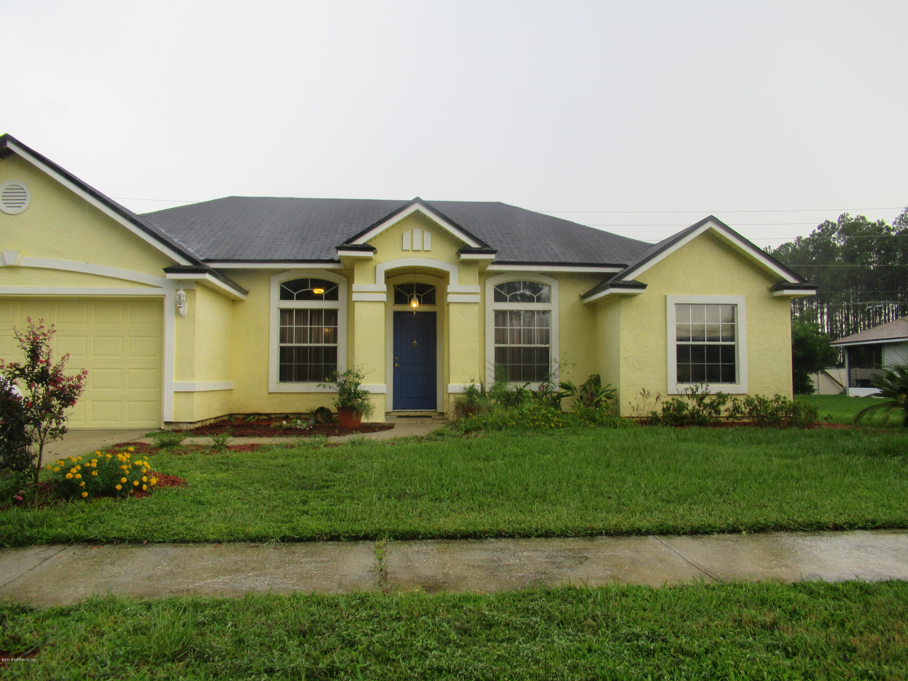 809 SOUTHERN BELLE, ST JOHNS, FLORIDA 32259, 3 Bedrooms Bedrooms, ,2 BathroomsBathrooms,Residential - single family,For sale,SOUTHERN BELLE,947316