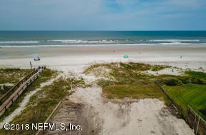 3002 OCEAN Jacksonville Beach, Fl 32250