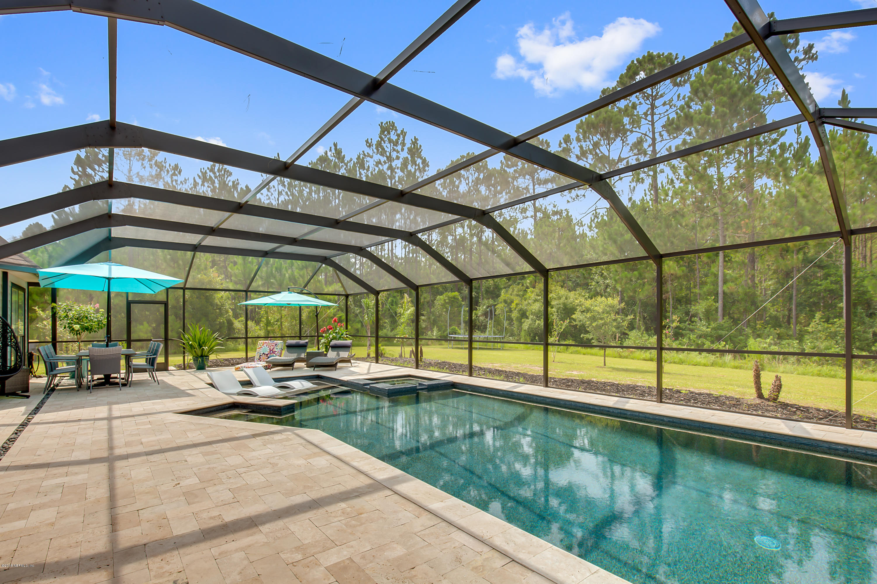 11380 SADDLE CLUB, JACKSONVILLE, FLORIDA 32219, 4 Bedrooms Bedrooms, ,3 BathroomsBathrooms,Residential - single family,For sale,SADDLE CLUB,947343