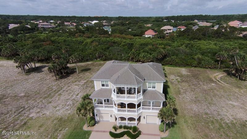 30 OCEAN RIDGE, PALM COAST, FLORIDA 32137, 4 Bedrooms Bedrooms, ,3 BathroomsBathrooms,Residential - single family,For sale,OCEAN RIDGE,947356