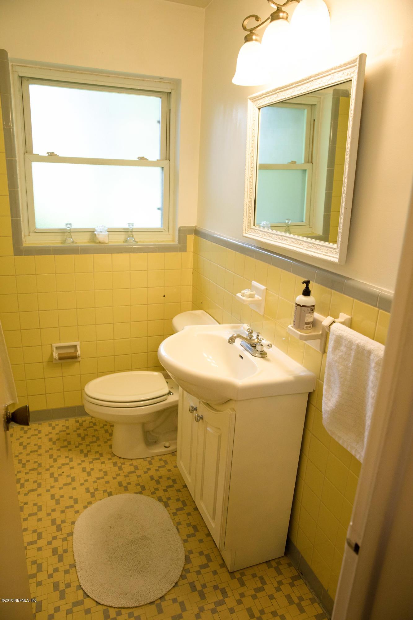 6104 BARTRAM, JACKSONVILLE, FLORIDA 32216, 2 Bedrooms Bedrooms, ,2 BathroomsBathrooms,Residential - single family,For sale,BARTRAM,947373
