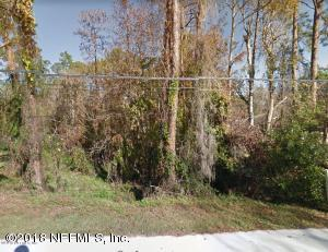 5361 Julington Creek Jacksonville, FL 32258