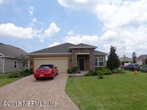 1405 Aspenwood Jacksonville, FL 32211