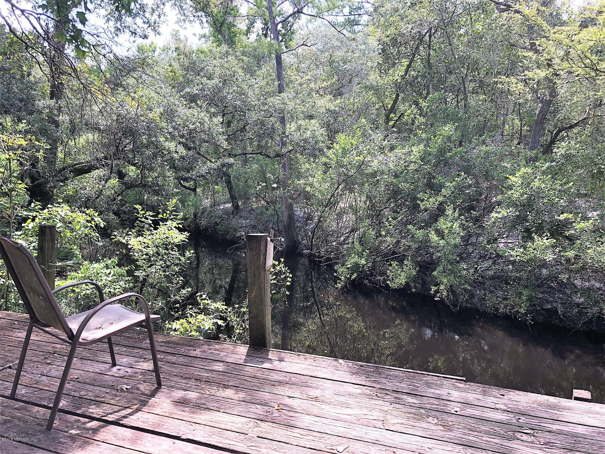 0 DOWLING, MIDDLEBURG, FLORIDA 32068, ,Vacant land,For sale,DOWLING,946557