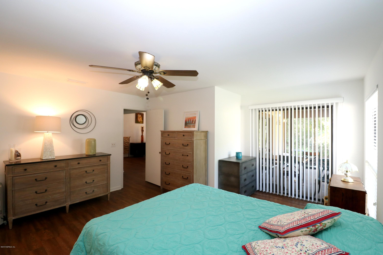 107 DUCK BILL, PONTE VEDRA BEACH, FLORIDA 32082, 3 Bedrooms Bedrooms, ,2 BathroomsBathrooms,Residential - single family,For sale,DUCK BILL,947462