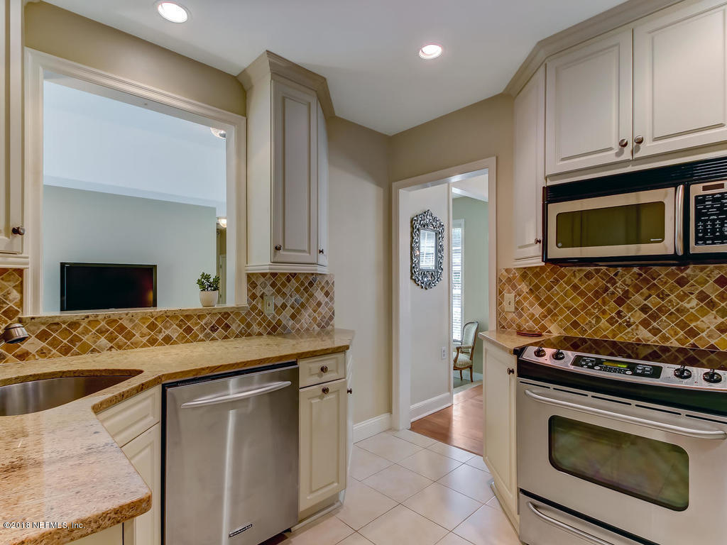 2954 IROQUOIS, JACKSONVILLE, FLORIDA 32210, 3 Bedrooms Bedrooms, ,2 BathroomsBathrooms,Residential - single family,For sale,IROQUOIS,947536