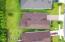 145 ASPEN LEAF DR, PONTE VEDRA, FL 32081