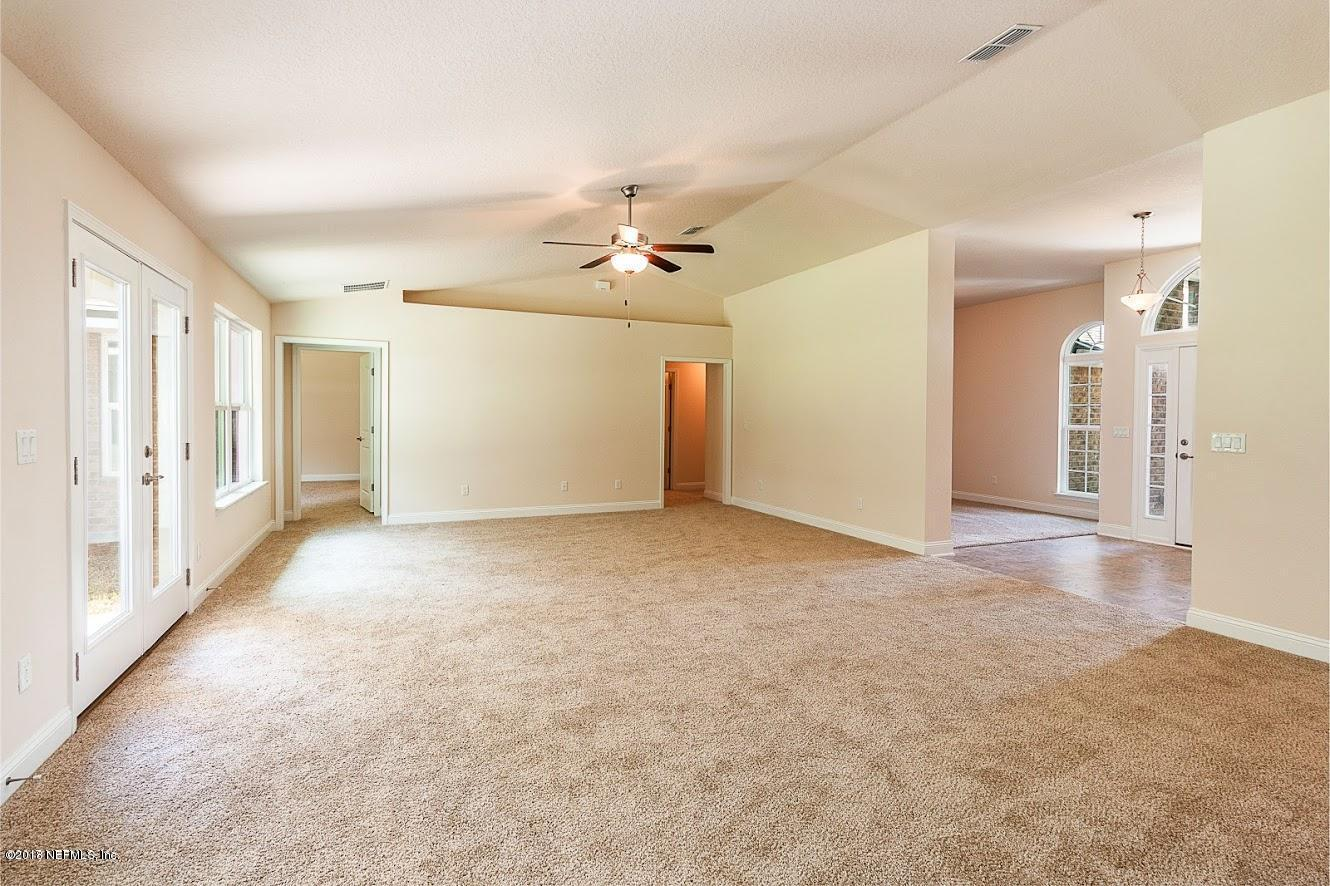12594 WEEPING BRANCH, JACKSONVILLE, FLORIDA 32218, 4 Bedrooms Bedrooms, ,2 BathroomsBathrooms,Residential - single family,For sale,WEEPING BRANCH,947671