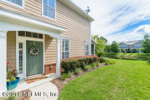 Photo of 13266 Stone Pond Dr, Jacksonville, Fl 32224 - MLS# 947502
