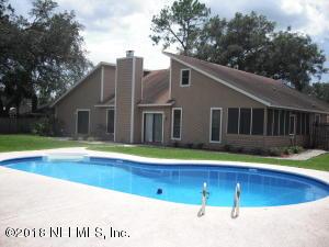 Photo of 301 Gleneagles Dr, Orange Park, Fl 32073 - MLS# 947497