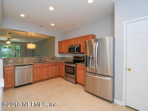 Photo of 8434 Twisted Vine Ct, Jacksonville, Fl 32216 - MLS# 947511