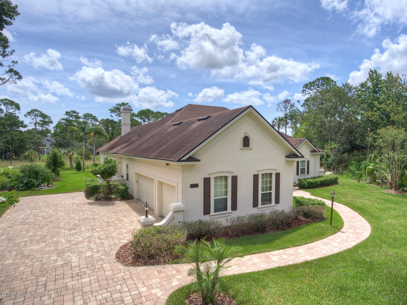 9060 MARSH VIEW, PONTE VEDRA BEACH, FLORIDA 32082, 4 Bedrooms Bedrooms, ,3 BathroomsBathrooms,Residential - single family,For sale,MARSH VIEW,947681