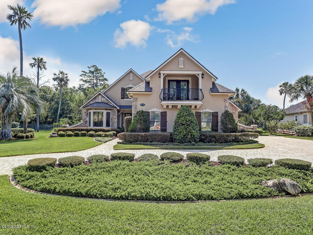 299 Clearwater Dr
