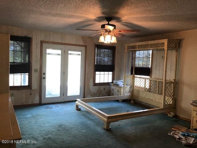 94008 LIMPKIN, FERNANDINA BEACH, FLORIDA 32034, 4 Bedrooms Bedrooms, ,2 BathroomsBathrooms,Residential - single family,For sale,LIMPKIN,947570