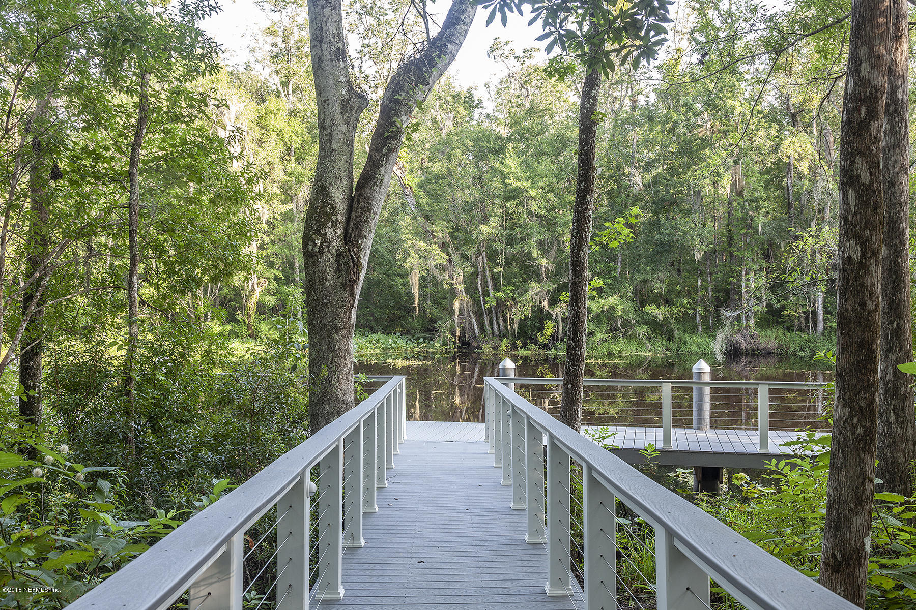 3397 SOUTHERN OAKS, GREEN COVE SPRINGS, FLORIDA 32043, ,Vacant land,For sale,SOUTHERN OAKS,955705
