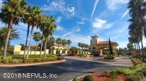 Photo of 9745 Touchton Rd, 702, Jacksonville, Fl 32246 - MLS# 947676